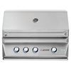 "TWIN EAGLES 36"" Built-in Grill with Sear Zone and Rot (TEBQ36RS-C)"