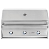 "TWIN EAGLES 42"" Built-in Grill with 3 Burners (TEBQ42G-C)"