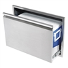 "TWIN EAGLES 30"" Cooler Drawer (TECD30-B)"
