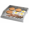 "TWIN EAGLES 18"" Power Burner Griddle Plate (TEGP18-PB)"