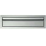 "TWIN EAGLES 24"" Griddle Plate Drawer (TESD24GP-B)"