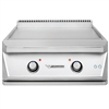 "TWIN EAGLES 30"" Built-in Teppanyaki Grill (TETG30-C)"