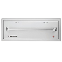 "TWIN EAGLES 30"" Warming Drawer (TEWD30-C)"