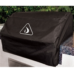 DELTA HEAT Cover for Built-in Grills (SELECT SIZE)