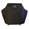 DELTA HEAT Cover for Freestanding Grills (SELECT SIZE)