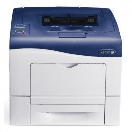 Xerox Phaser 6600N Color Laser Printer