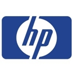 HP Nvidia FX770 MXM 256MB Graphics Gard for Blade Servers