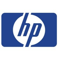 HP 2x1GB PC2-5300 (2GB Memory Kit)