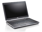Dell Latitude E6520 Laptop