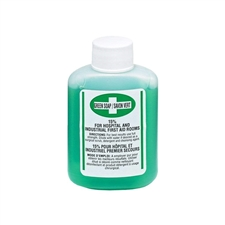 Green Soap 60 ml