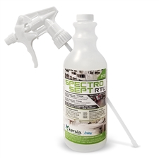 SPECTRO-SEPT RTU - Surface Cleaner-Disinfectant-Detergent-Deodorizer (750 ml)