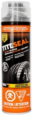 Tire Sealant - TiteSeal 510gr