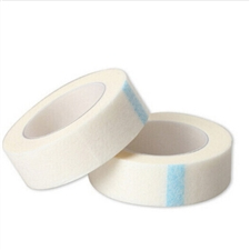 "Paper Surgical Tape 1/2"" x 10 y"