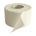"Athletic Tape 1"" x 15 y"