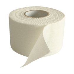 "Athletic Tape 1 1/2"" x 15 y"