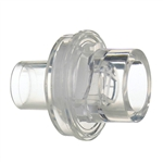 Replacement CPR One Way Valve