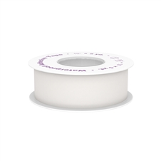 "Waterproof Spool Tape 1/2"" x 5 y"