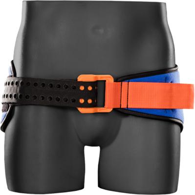 SAM Pelvic Sling II - SAM Medical