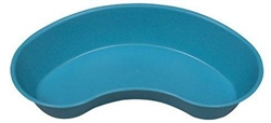 Plastic Disposable Emesis Basin (20.3 cm)