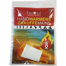 Instant Hand Warmers (2)