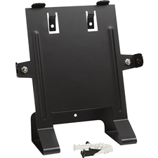 Mounting Bracket for ZOLL AED Plus