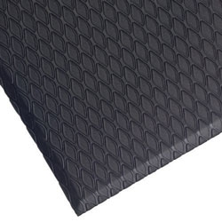 Anti-Fatigue Mat 2' x 3'