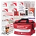 CSA Type 3 Intermediate First Aid Kit - Large (51-100 Workers)