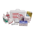 Pandemic Prevention Kit
