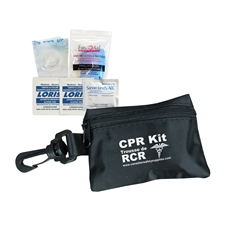 Mini CPR Kit