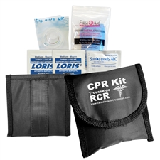 Hip CPR  Kit