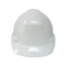 Safety Hard Hat CSA Type II