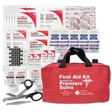 Daycare/School  First Aid Kit
