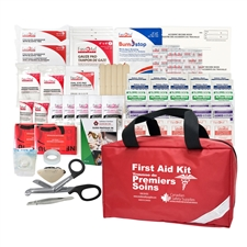 federal type a marine first aid kit