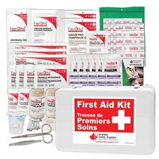 Yukon Level 2 First Aid Kit