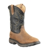 Ariat Men's Work Hog Steel Toe Work Boot 10010133