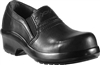 Ariat Women's Expert Non-Metallic Safety Clog 10011976