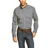 Ariat Men's FR Work Shirt 10013513