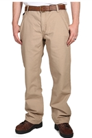 Ariat Men's FR Work Pants