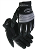 Caiman Men's Synthetic General Work Gloves 2952
