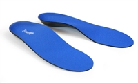 PowerStep Original Orthotic Insoles 5001