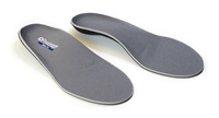 PowerStep Wide Orthotic Insoles 5017