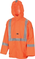 Helly Hansen Men's FR Cornerbrook Jacket  70219