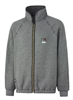Helly Hansen Men's FR Duluth Thermal Jacket 72190