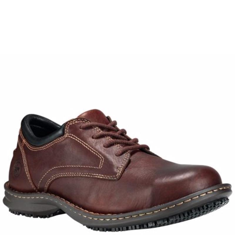 Timberland PRO® Gladstone ESD Steel Toe
