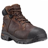 "Timberland PRO® Helix 6"" Met Guard Comp Toe"