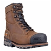"Timberland PRO® Boondock 8"" Composite Toe 92671"