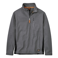 Men's Timberland PRO® Studwall Quarter-Zip Fleece