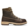 "Timberland PRO® Hightower 6"" Work Boot"