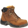 "Men's Carolina 6"" Broad Comp Toe"