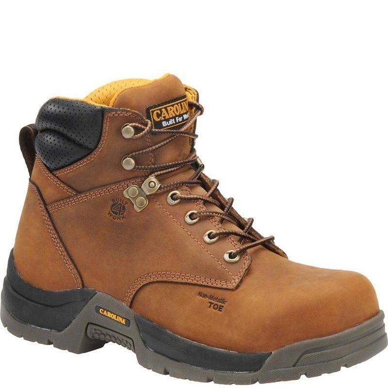 Buy Carolina Steel Toe Boots Cheap